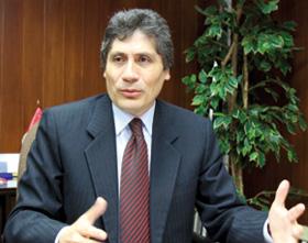 Fernando Gala Soldevilla