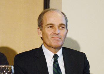 Roque Benavides