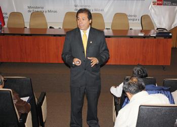 Jerry Rosas