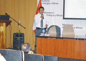 Joel Díaz Lazo