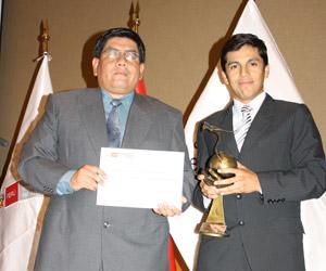 Corporación Aceros Arequipa.