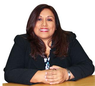 Carmen Matos