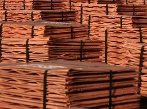 catodos-cobre