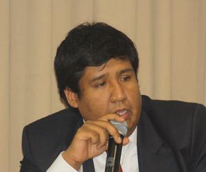 De Perspectiva 20 - 20, de San Ignacio de Loyola Diego Castrillón