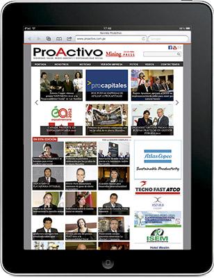 revista-proactivo
