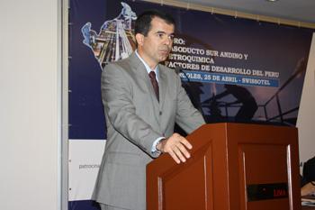 Henrique Ventura