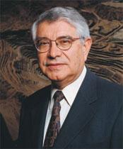 Juan Enrique Morales