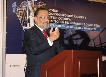 Pedro Grijalba