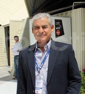 César Villanueva,