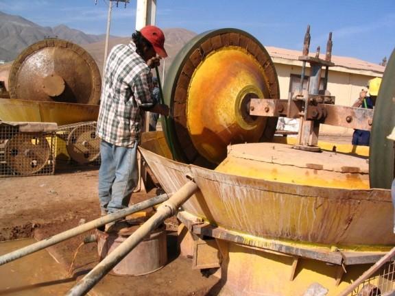 mineros-artesanales-informales