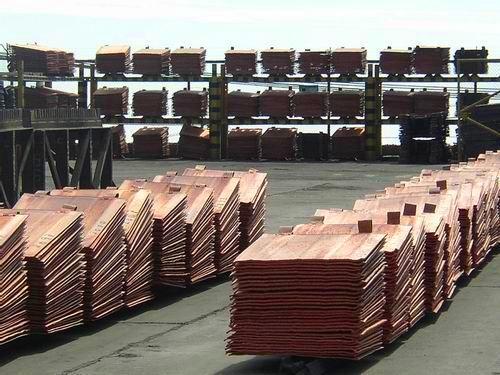 venta-de-cobre-y-estano-por-toneladas-al-por-mayor-catodos-cobre-blisters-ores