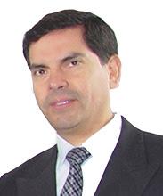 Guillermo Vidalón del Pino