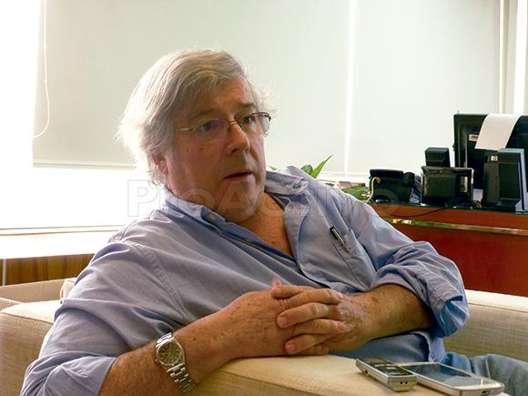Hans Flury