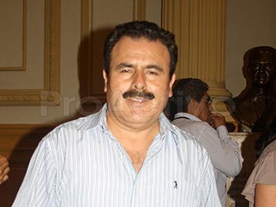 Jorge Rimarachin