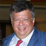 Richard Stoddart