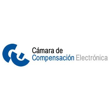 Cámara-de-Compensación-Electrónica