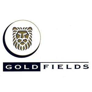 GOLD FIELDS LA CIMA