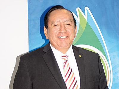Hugo-Jara-Facundo-ANA