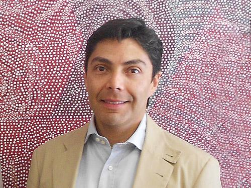 Jorge-Lopez-Palma-AUSAID