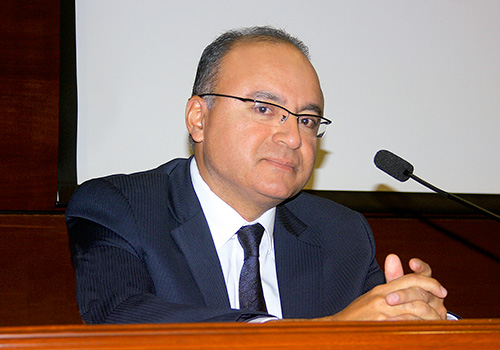 Victor Gobitz