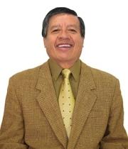 Adrian-Carrasco