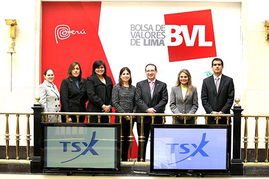 Bolsa-de-Toronto-BVL
