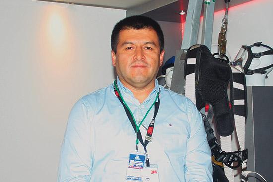 CARLOS-AVALOS-3M