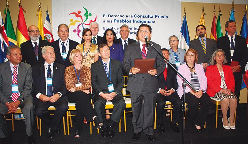 Federacion-Iberoamericana-de-Ombudsman
