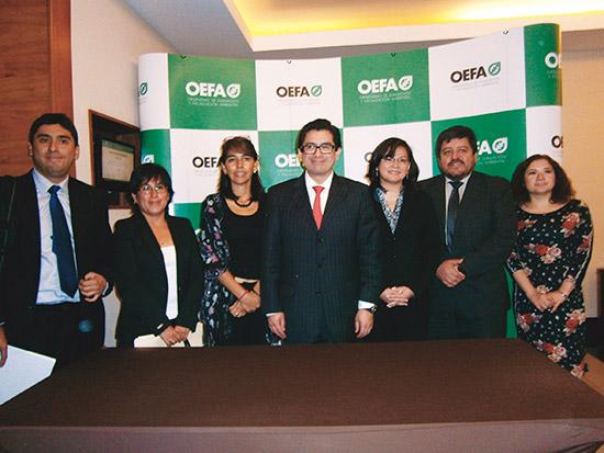 Hugo-Ramiro-OEFA