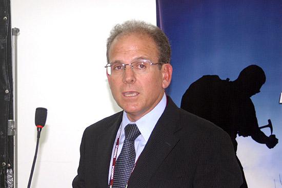 Javier-Fernandez-Concha_SULLIDEN