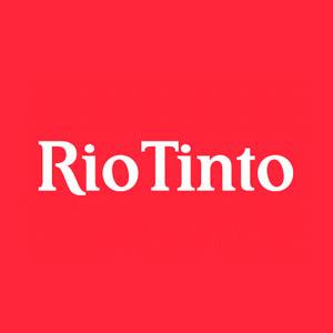 Rio-Tinto