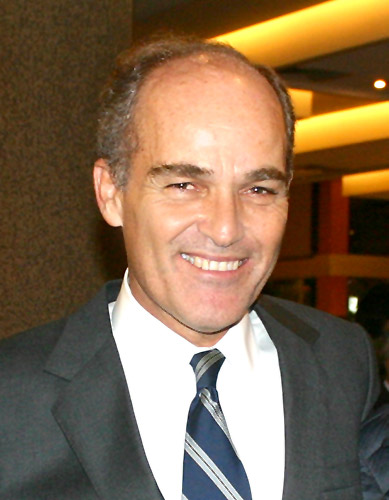 Roque-Benavides-Ganoza