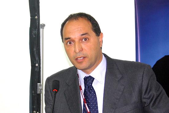 Yves-Barsimantov_PANORO-MINERALS