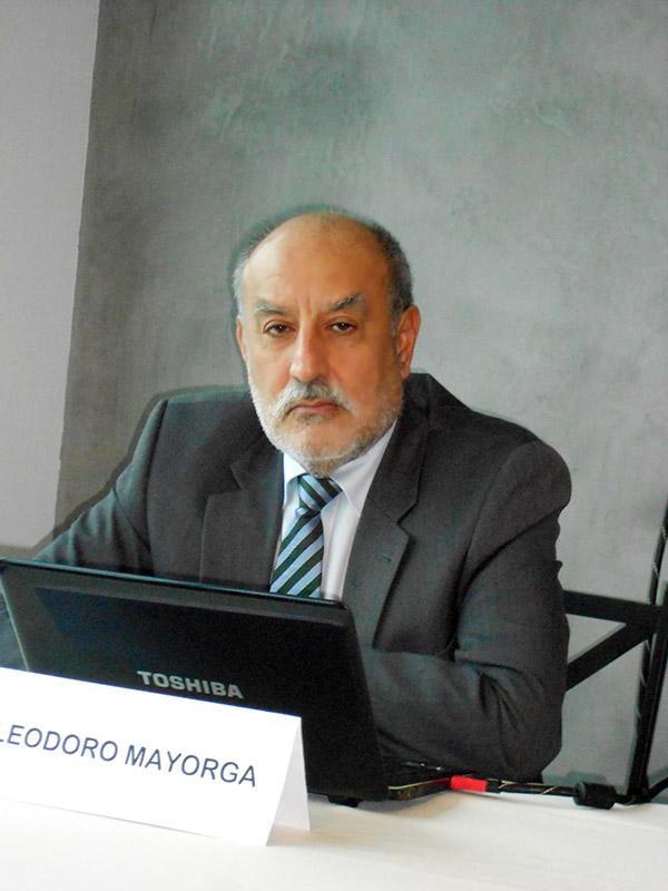 ELEODORO-MAYORGA