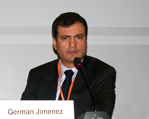 German-Jimenez_Pluspetrol