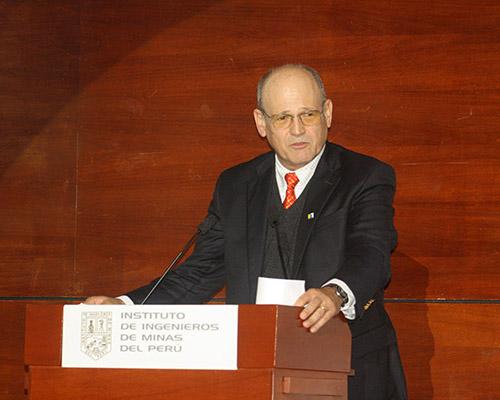 Raul-Benavides