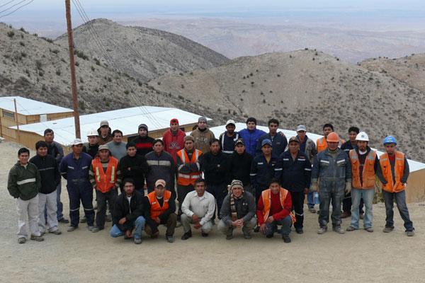 AQM-Copper-Peru