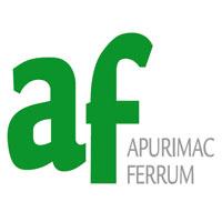 Apurimac Ferum