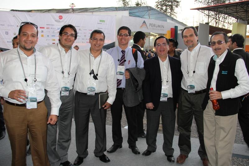 Atlas Copco Peruana