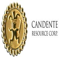 Cañariaco copper
