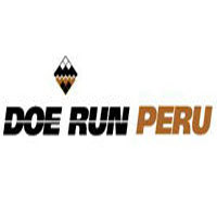 Doe Run Perú