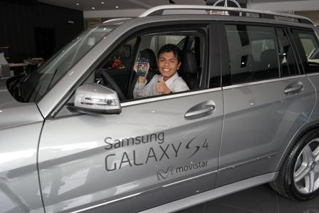 Ganador-sorteo-Galaxy-S4