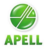 Logo_APELL