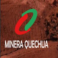 MINERA QUECHUA