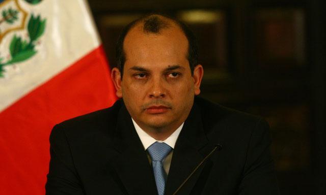 Miguel Castilla