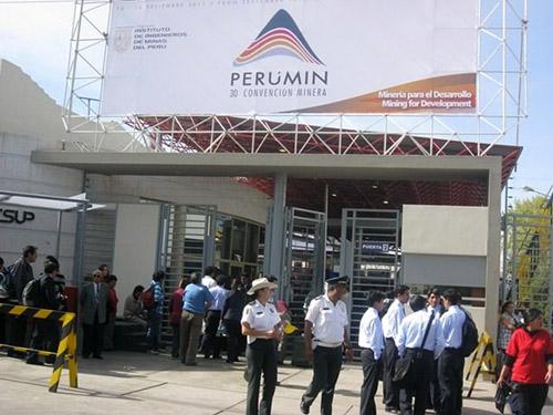 PERUMIN30