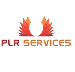 PLR SERVICES