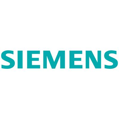 SiemensLogo_cmyk_150mm