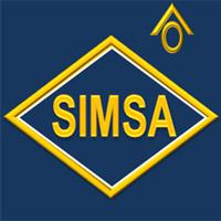 Simsa