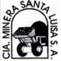 Santa Luisa
